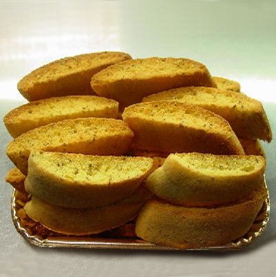 Ricetta dei biscotti all 39 anice anicini dolci siciliani for Siti ricette dolci