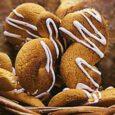 Biscotti di Monreale | Dolci Siciliani