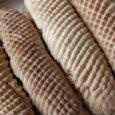 Mustazzoli di Erice | Dolci Siciliani